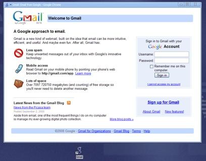 Gmailchromeapp-1